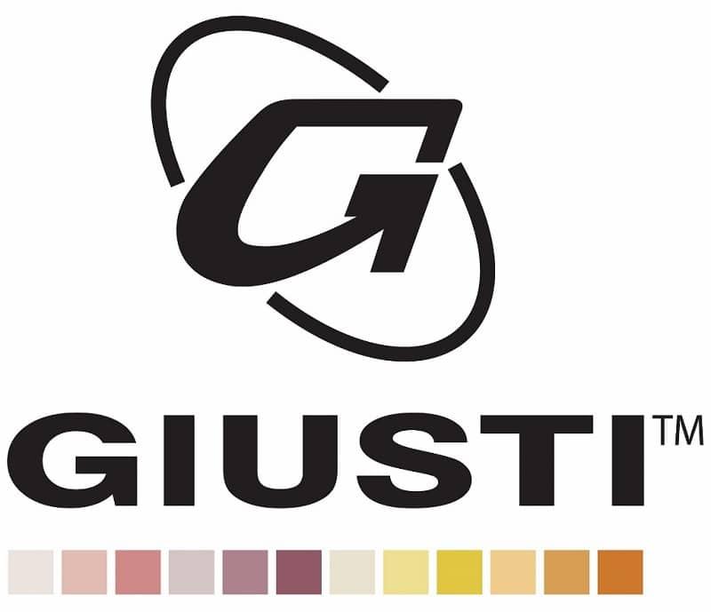 Giusti