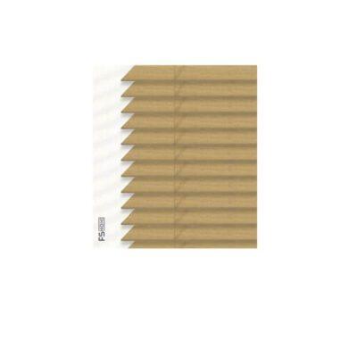 Ξύλινα Στόρια 25mm